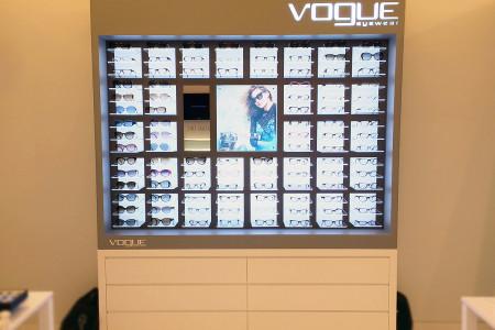 Vogue SIS